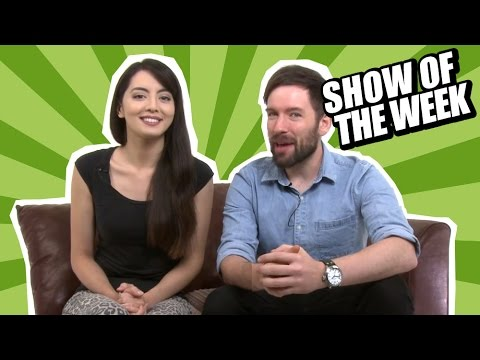 Show of the Week: Destiny and Outside Xbox in The Crucible