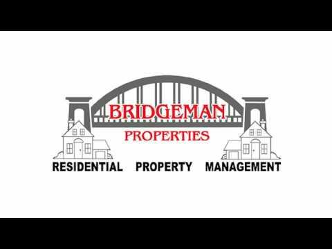 Bridgeman Property Management, LLC Company Information
