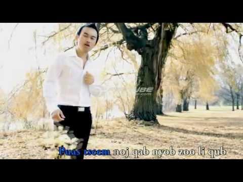 Lis Yaj Pov : Nyob Li Cas Lawm thumbnail