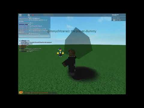 Roblox Script Scp 106 Showcase This Video May Rape Your Ears