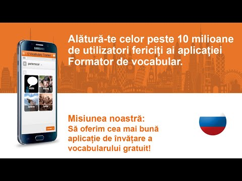 Topul aplicatiilor de dating din Romania, anul acesta