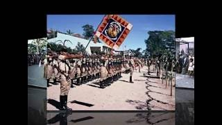 Download Mp3 O Helele-timor Tempo Português