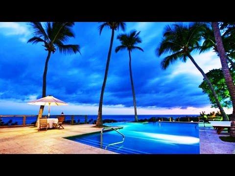 Casa Bonita Tropical Lodge, Barahona, Dominican Republic