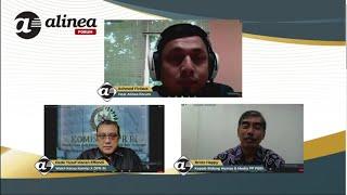 Strategi bisnis Tri Indonesia