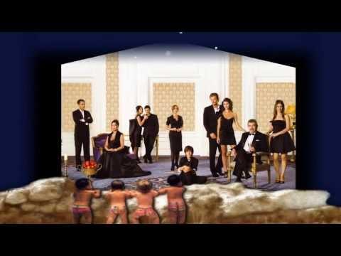 Ishq E Memnu Music