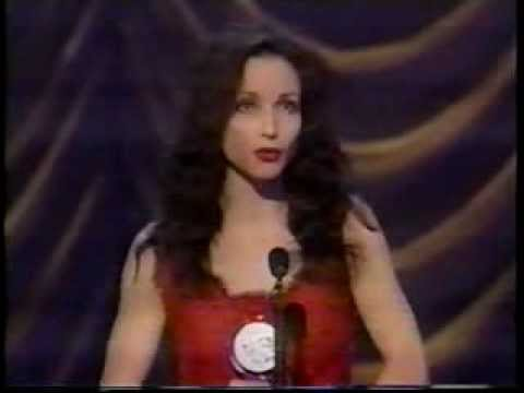 bebe neuwirth all that jazz