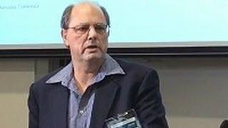 Understanding the ATAR (Neville Weber)