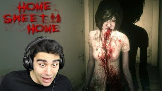 THIS THAI DEMON GIRL WANTS MY SOUL!!! - Home Sweet Home (Part 1)