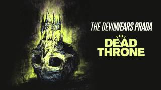 The Devil Wears Prada - My Questions (Audio)
