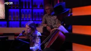 Birdy - No Angel - RTL Late Night