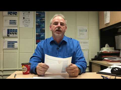 GBC Athabasca University Articulation Agreement