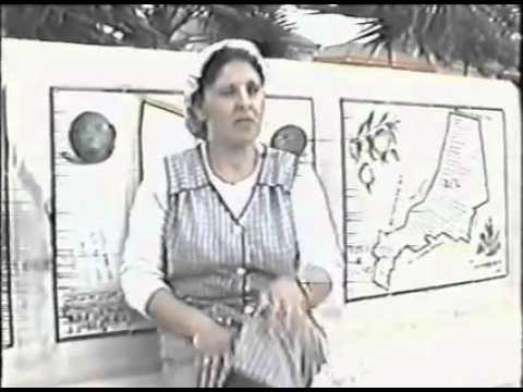 Declaracion Dolores testigo abusos Bar España de Carlos Fabra   YouTube