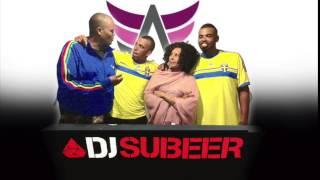 dj subeer feat farxiya fiska ilkacase qays garowe remix aj events lii production