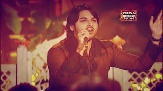 Bismillah Karan - Nadeem Abbas