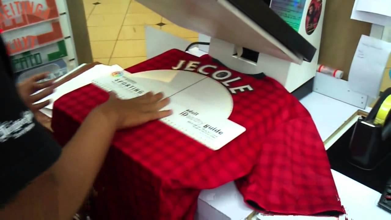 In áo bóng đá Manchester United 2016 – aobongdarenhat.com