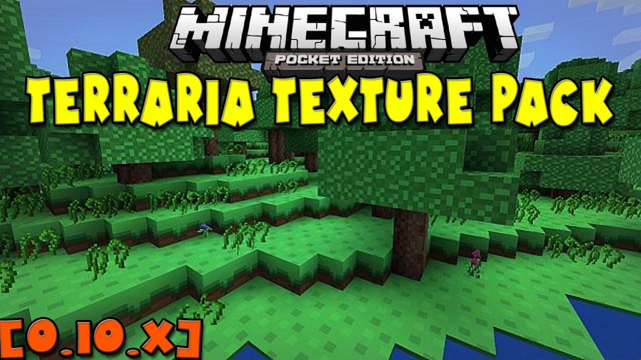 Download Wallpaper Minecraft Terraria - maxresdefault  Photograph_526039.jpg