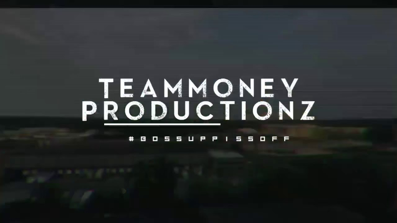 TeamMoney Productionz