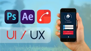Become a UI Designer   Everything You need to know