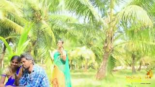 Nanga Senja Thappa.......