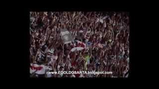 [Áudio] 08/08/2015 - Santa Cruz 1x0 Botafogo-RJ - Narração: Jorge Ferreira - Rádio Manchete FM-RJ