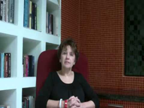 Marilyn Fullerton Testimony After CCSVI Liberation Treatment.wmv