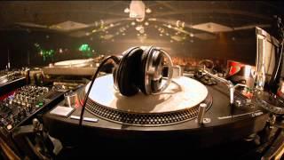I Like Chopin (Rainy Days) (Pulsedriver vs. Ole Van Dansk Remix)