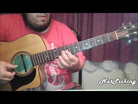 Ill Just Say Yes Ukulele Chords By Brian Courtney Wilson Worship
