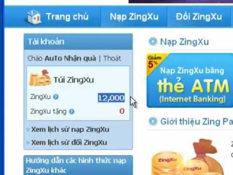 Hack hung ba (tại web hackhungba.com)-hack hung ba thien ha-Hack hùng bá thiên hạ