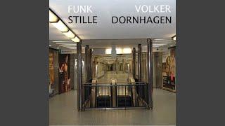 Funkstille (Original)