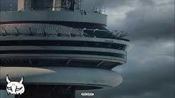 Drake - Controlla Instrumental