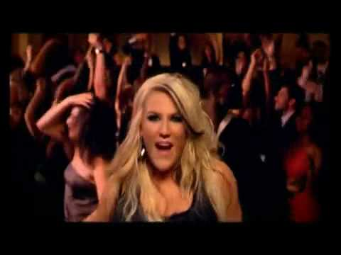 Cascada - Evacuate The Dancefloor Lyrics | MetroLyrics