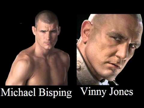 Ufc fighters and their look alikes hot movies