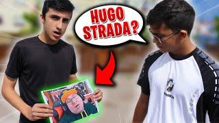 DANDO 1.5$ A QUEM ACERTAR ESTES YOUTUBERS