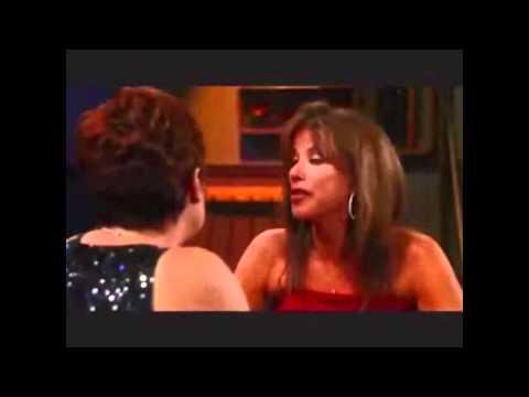 Carolyn Hennesy as Diane Miller
