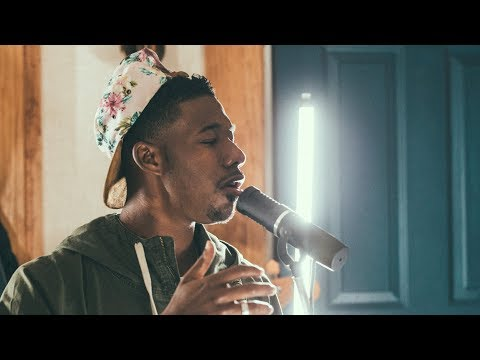 Is This Love - Bob Marley - FUNK cover feat. Marcio Donaldson!! from YouTube · Duration:  3 minutes 50 seconds