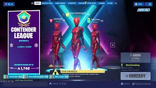 ||| like&sub||| pleas&thankyou||| Back!! ||| To||| Fortnite !!| Lets||| Get it|||