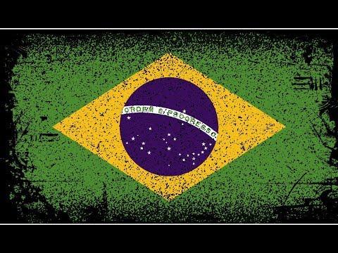 Brazilian MMA HL MEGA MIX 2 [HELLO JAPAN]