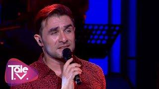 Talıb Tale - Yoxmu (Konsert-2018)