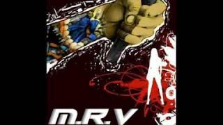 YouTube Bohemia Sahara Instrumental by M r V Rapperz