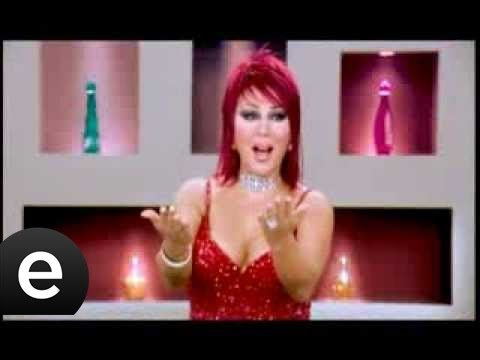 Alışırım (Safiye Soyman) Official Music Video #alışırım #safiyesoyman - Esen Müzik