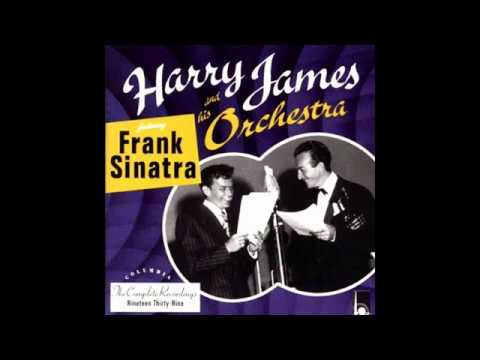 Download Frank Sinatra - Melancholy Mood