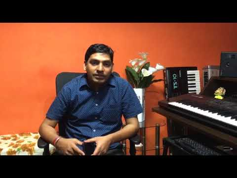 "Making of Audio Song Dil Thehar Ja Abhi Film ""Heer"" The eternal love story"