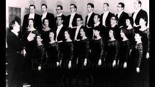 Roger Wagner Chorale: Stephen Foster Songs (3)