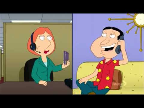 "Family Guy ! ""McStroke"" Full Episodes.NoCuts [1080p]Kaynak: YouTube · Süre: 21 dakika56 saniye"