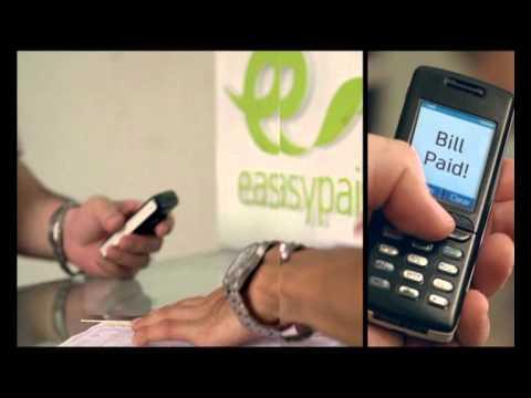 Telenor Easy Paisa -  Bank
