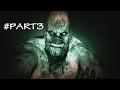 OUTLAST WHISTLEBLOWER|Part3|SlooshPand-Gameplay
