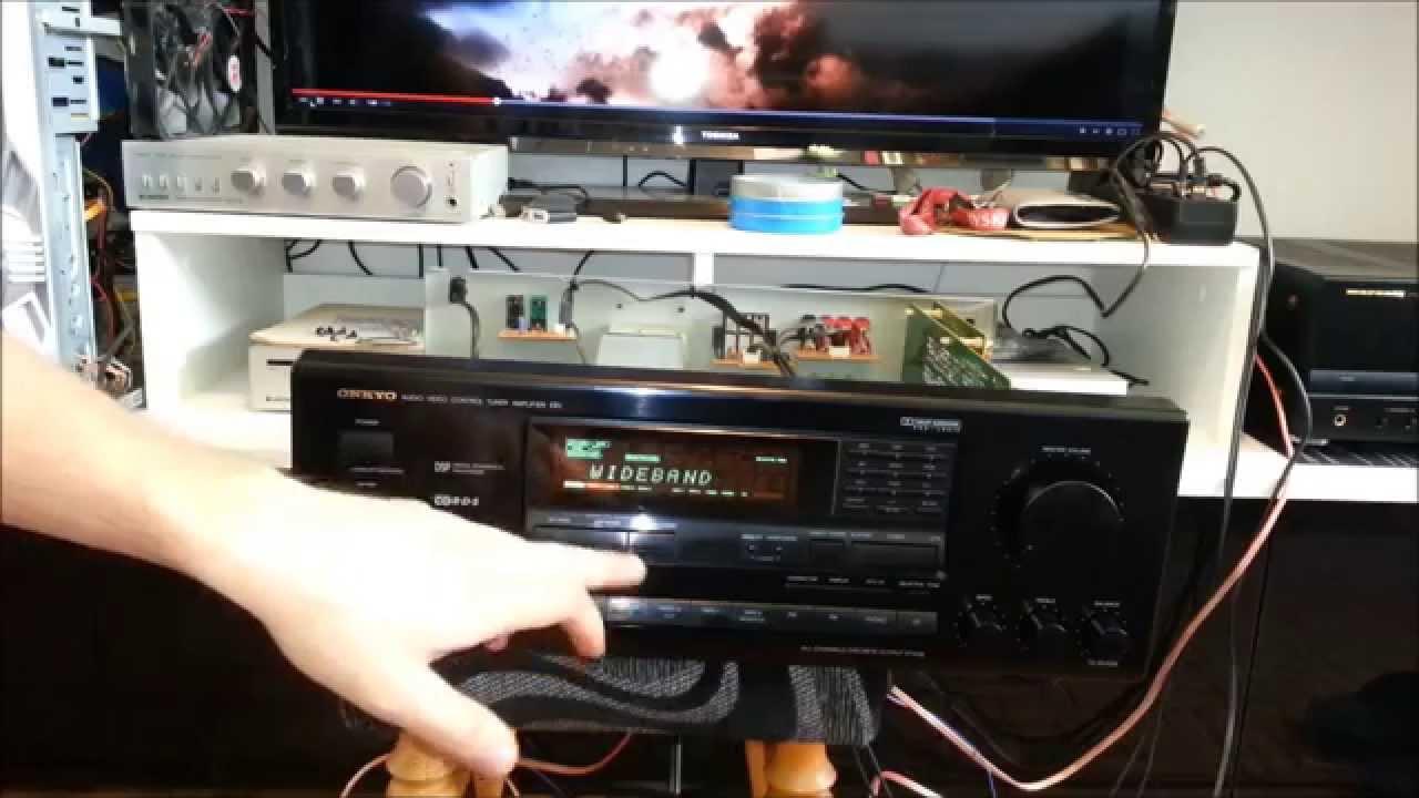 Celebrity Radio Wiring Diagram Get Free Image About Wiring Diagram