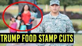 2018-02-14-17-51.Trump-Food-Stamps-Cuts-Are-A-Horrible-Idea-HERE-S-WHY-