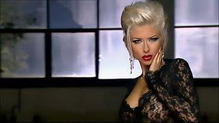 ANDREA - Nai-velik / АНДРЕА - Най-велик | Officia Music Video 2008