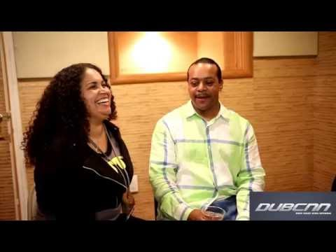Suga Free Interview! (Talks Dj Quik, Katt Williams, and Pimping)